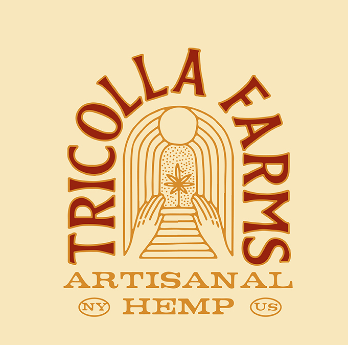 tricolla-farms logo