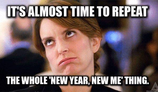 2020 new-year tina fey eye-roll