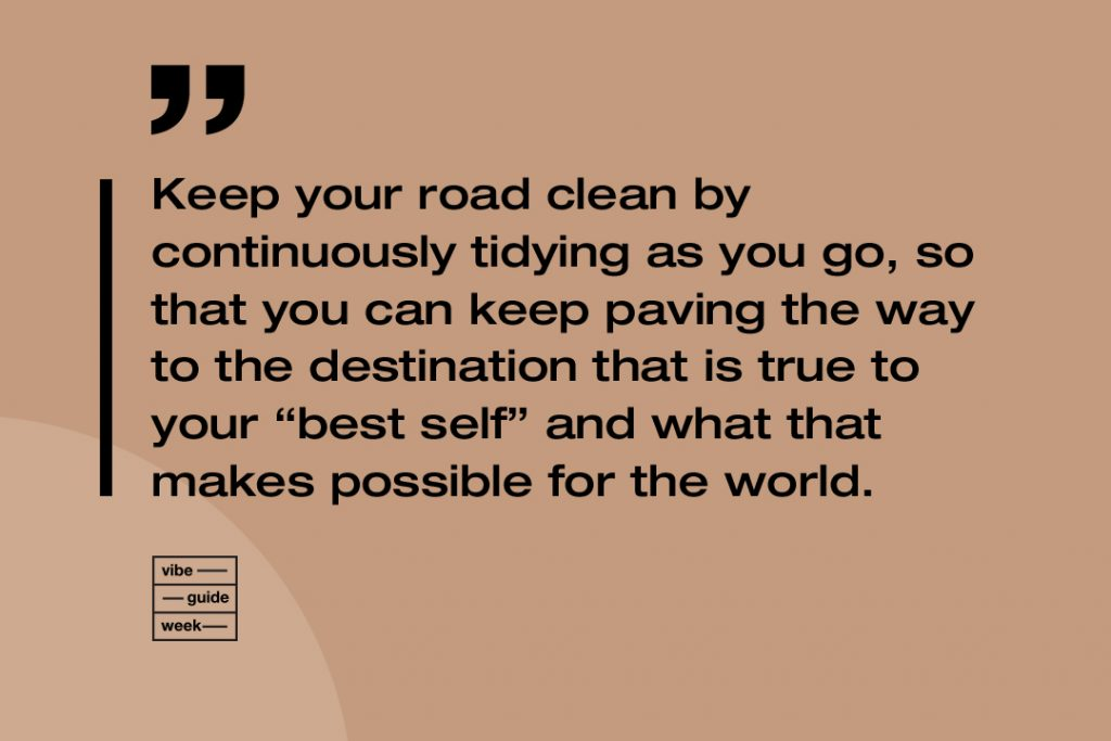 clearingyourlife