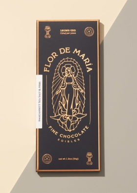 flor-de-maria cbd dark-chocolate sea-salt cacao-nibs tonic-cbd