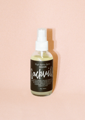 sackville-and-co bougie room-spray