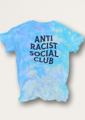 anti-racist-social-club-t-shirt-to-benefit-integrate-nyc by TONIC-cbd