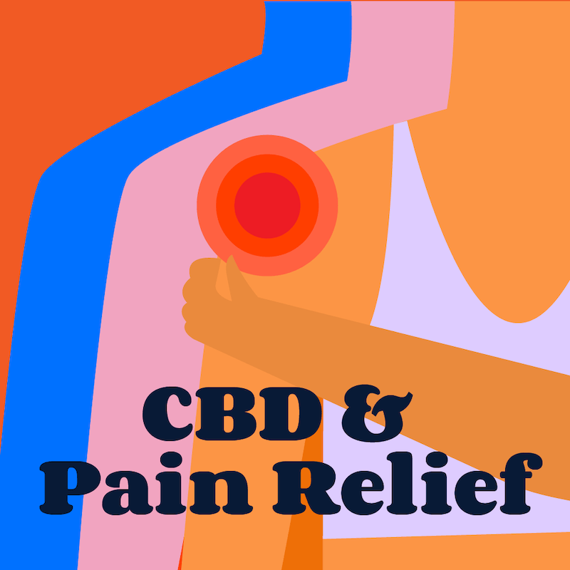 cbd-and-pain-relief science explained